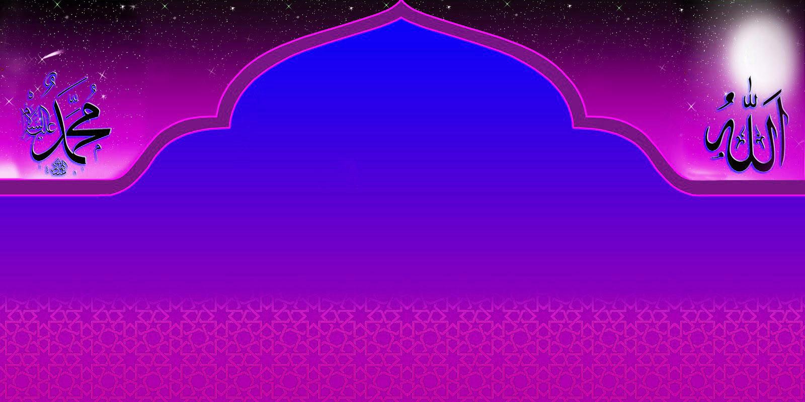 Gambar Index Gambar Background Banner di Rebanas  Rebanas