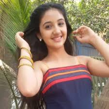 Ashnoor Kaur Family Husband Son Daughter Father Mother Age Height Biography Profile Wedding Photos