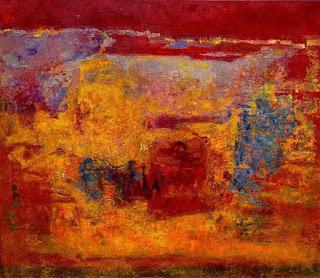 pinturas-abstractos-modernos-pintados-oleo