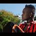 Video : Y Tony - Debe Tupu (New Music Video)