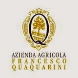 http://www.quaquarinifrancesco.it/index-i.html