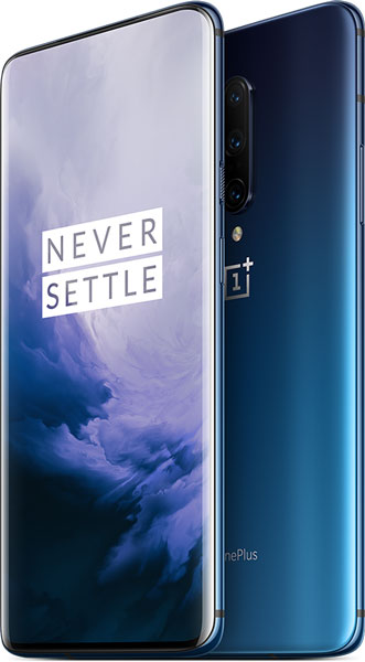 OnePlus 7 Pro wallpaper 4K Download