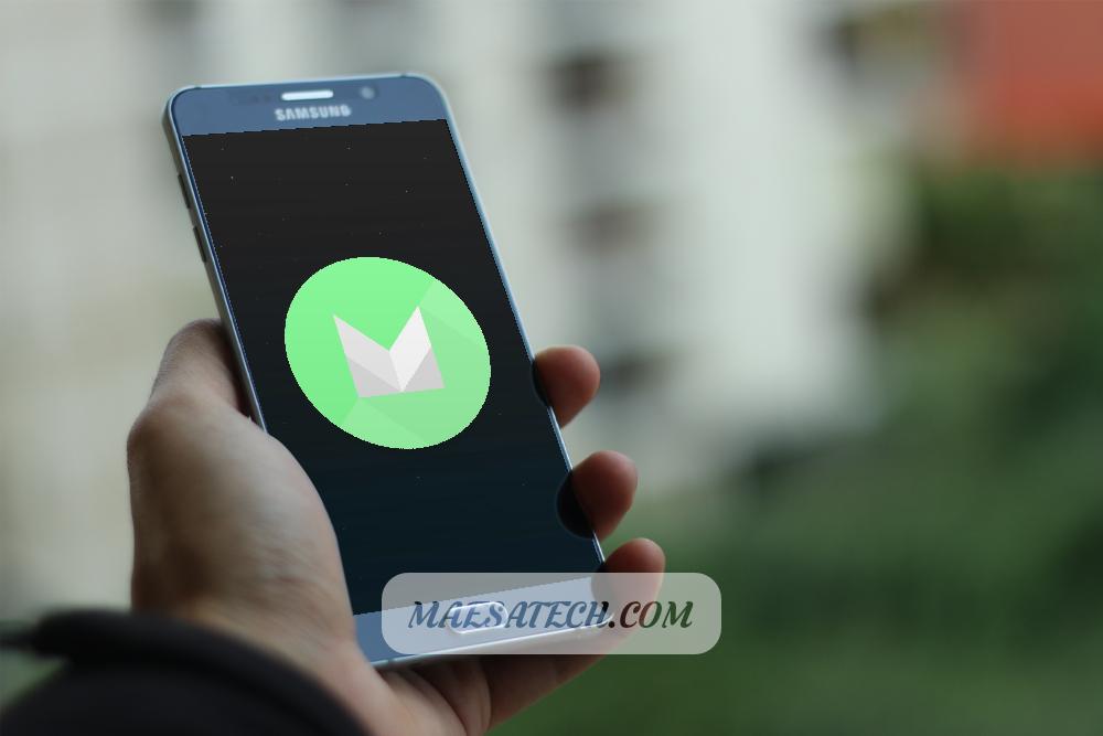 Cara Install Google Camera di Android 6 0 Marshmallow