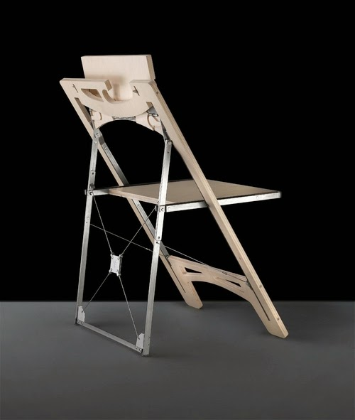 06-Tilt-Range-Chair-American-Furniture-Foldable-Furniture-Folditure-www-designstack-co