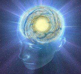 Một số giả thiết khoa học làm sáng tỏ hơn về thế giới tâm linh