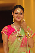 Nilofer latest sizzling photos gallery-thumbnail-5