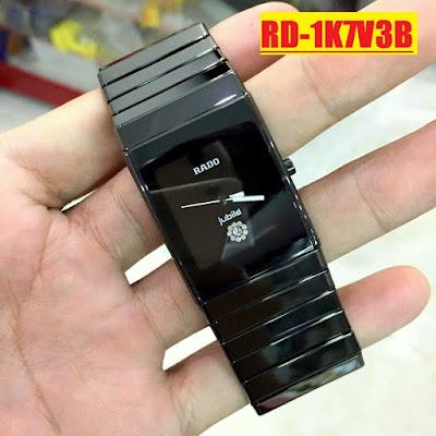 đồng hồ Rado nam Rado RD 1K7V3B