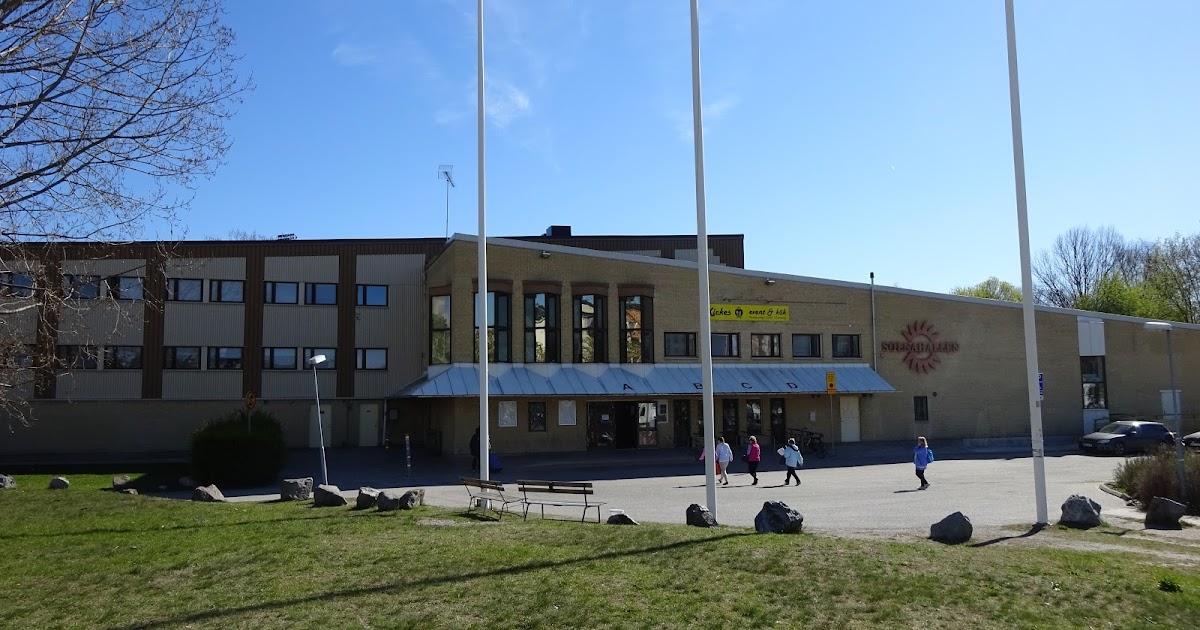 träffa folk stockholm Bollnäs