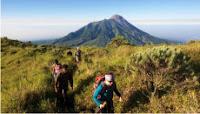 merbabu_trekking