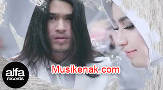 download lagu virzha tebaru mp3
