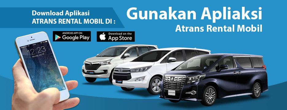 www.atrans-rentalmobil.com