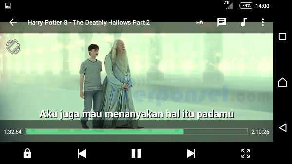 15 Situs Download Subtitle Bahasa Indonesia Terbaik dan Gratis