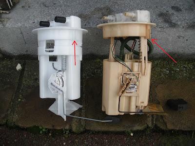 أعراض ووجود مضخة الوقود السيارة big-28269343c5.jpg