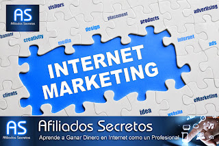 marketing en internet, hacer marketing