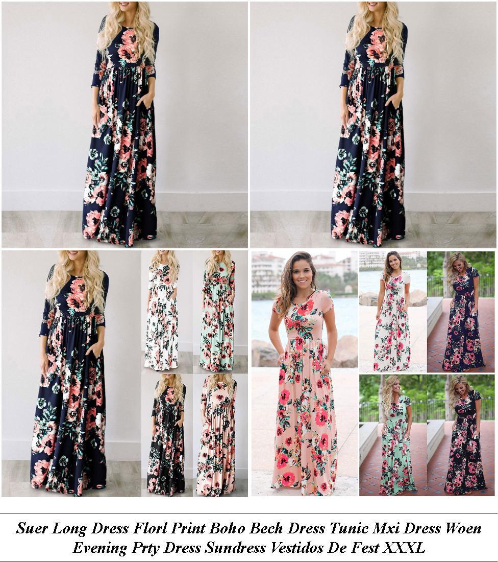 Hot Pink Off The Shoulder Maxi Dress - All Saints Sale Leather - Red Carpet Dresses Cannes