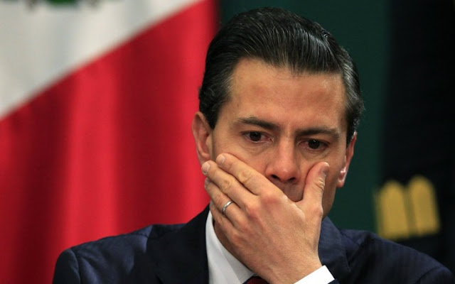 Hacker revela cómo espió y manipuló las elecciones de México