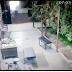 Video Kejadian di Lorong dekat Ruang Forensik Dr Sardjito Yogyakarta