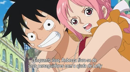One Piece Episódio 742, One Piece Ep 742, One Piece 742, One Piece Episode 742, One 742, One Piece Anime episode 742, Assistir One Piece Episódio 742, Assistir One Piece Ep 742, One Piece 742