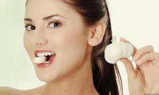 6 Obat Alami Sakit Gigi Yang Berlubang, Mujarab, Manjur dan Cepat