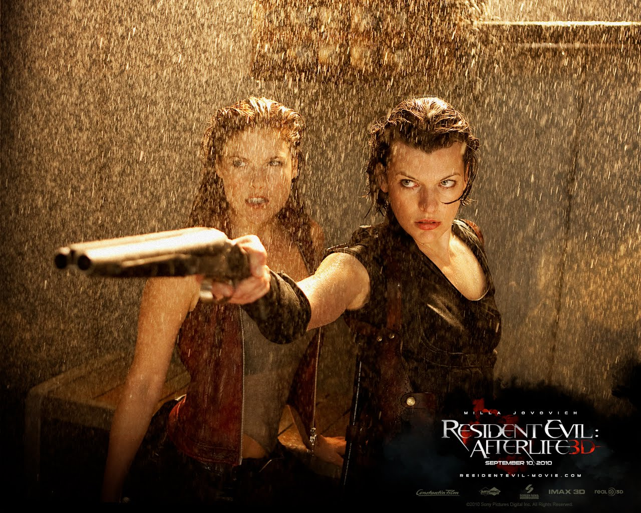 Hillecarnes Com Br Resident Evil Afterlife Download Mp4