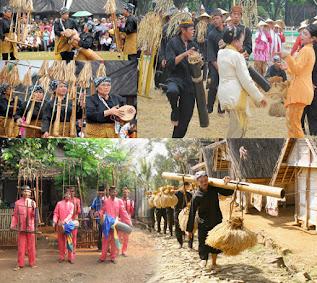 Sejarah-Budaya-Adat-Istiadat-Suku-Sunda-Daerah-Jawa-Barat