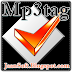 Download- Mp3tag 2.61b For Windows Full Installer