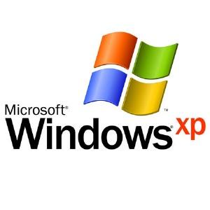 Windows Xp Serial-Crack Gerekmeden Etkinleştirmek, Orjinal Yapmak