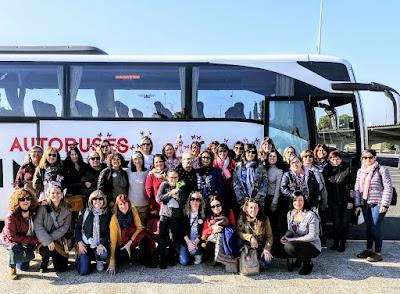 Crónica de la Feria Scrap + Sitges 2019