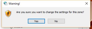 how to turn off smartscreen filter windows 7