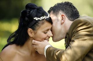 freund will sich nicht verloben