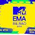 La MTV elegirá a 2.500 fans para asistir a la gala de sus premios en las primeras filas