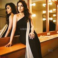 Beautiful unsene Pics of Rani Mukherjee~  Exclusive Celebrities Galleries 009.jpg