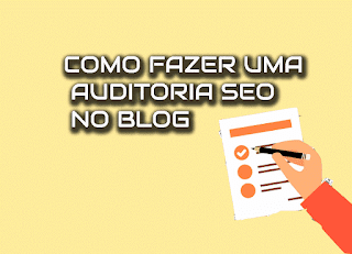 how-to-make-seo-audit-blogger-boost-ctr