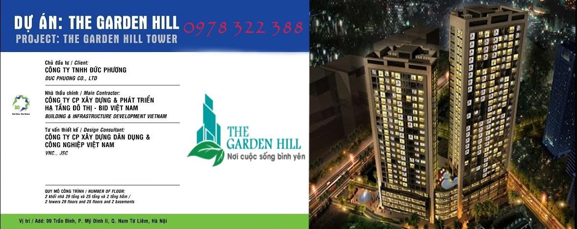 mo-ban-the-garden-hill