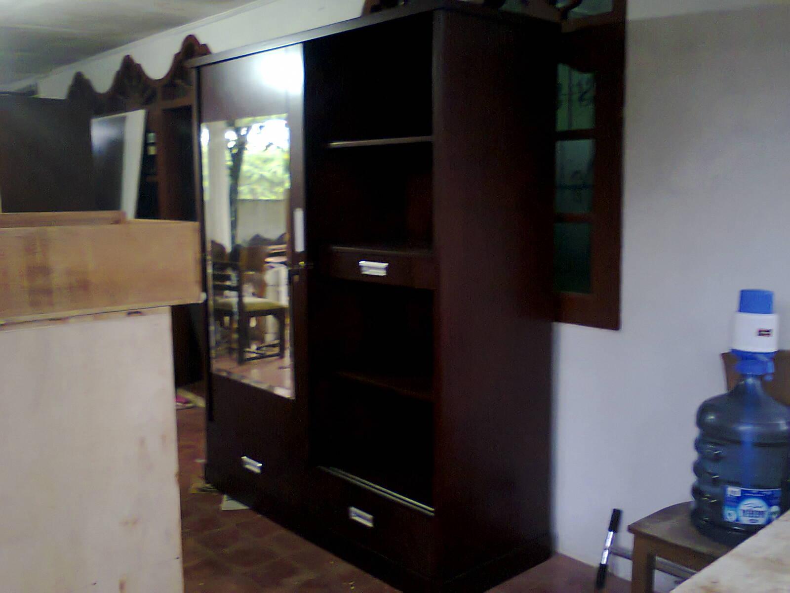Furniture Depok Furniture Depok