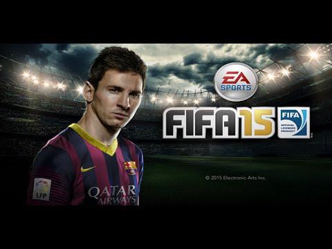 Telecharger Msvcr100.dll FIFA 15 Gratuit Installer