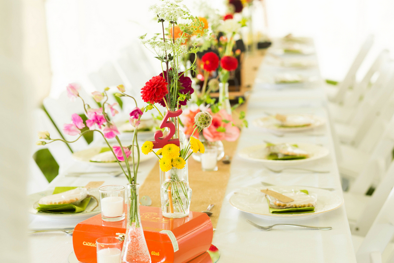 Summer-Colorful-Wedding-Inspiration