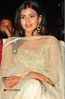 Tollywood Actress Hebah Patel Pos in Lehenga Choli at Nanna Nenu Na Boyfriends Audio Launch  0034.JPG