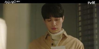 Sinopsis Touch Your Heart Episode 4 Part 2