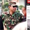 KPK Tangkap Tangan Bupati Purbalingga Kader PDIP, Begini Komentar Suryo Prabowo