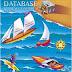 (Abraham Silberschatz)Fundamentos de Bases de datos