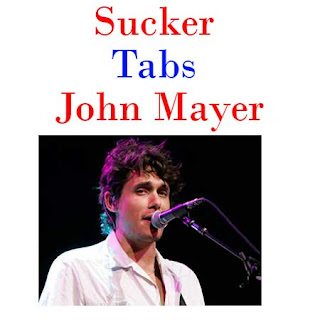 Sucker Tabs John Mayer - How To Play John Mayer Sucker On Guitar; John Mayer - Sucker; Guitar Tabs Chords; john mayer songs; john mayer no such thing; john mayer Sucker lyrics; john mayer Sucker chords; john mayer Sucker; live; john mayer clarity tab; john mayer Sucker album; john mayer Sucker meaning; learn to play Sucker Tabs John Mayer guitar; guitar for beginners; Sucker Tabs John Mayer guitar lessons for beginners learn guitar guitar classes guitar Sucker Tabs John Mayer lessons near me; acoustic guitar for beginners; bass guitar lessons guitar; Sucker Tabs John Mayer tutorial; electric Back To You guitar lessons; best way to learn Sucker guitar; guitar lessons for kids; acoustic guitar lessons; guitar instructor; guitar basics; guitar course; guitar school blues guitar lessons; acoustic guitar lessons for beginners guitar teacher piano lessons for kids classical guitar lessons; guitar instruction; learn guitar Sucker John Mayer chords; guitar classes near me; best John Mayer guitar lessons easiest way to learn guitar; best guitar for beginners; electric guitar for beginners basic guitar lessons Back To You; Tabs John Mayer; learn to play acoustic guitar learn to play John Mayer electric guitar John Mayer guitar teaching John Mayer guitar teacher near me lead guitar lessons music lessons for kids guitar John Mayer lessons for beginners near; fingerstyle guitar John Mayer lessons flamenco guitar lessons learn electric John Mayer guitar guitar John Mayer chords for beginners learn John Mayer Sucker; blues guitar; guitar exercises fastest way to learn guitar best way to learn to play guitar private guitar lessons learn acoustic guitar how to teach guitar music classes learn guitar for beginner John Mayer singing lessons for kids spanish guitar lessons easy guitar lessons; Sucker Tabs John Mayer