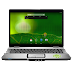 Android x86 - Android no PC