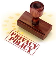 Privacy Policy for info geek