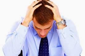 L'inflammation de la prostate :signes,types,facteurs,Traitement