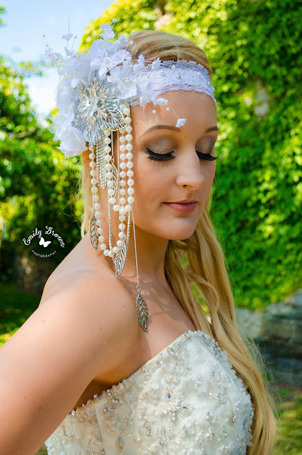 mystic magic, bridal fashion, charleston, creative, photo, wedding photography, beauty, pretty, princess photo shoot, mystic magic headpiece,