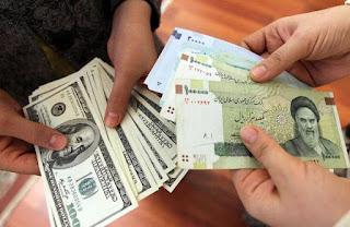 اسعار صرف الدولار والعملات مقابل الجنية في السودان اليوم الجمعه 19-4-2019م