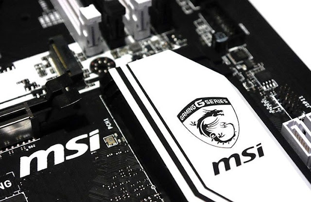 MSI-X370-Krait-Gaming