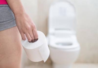 Préparer une infusion pour la diarrhée