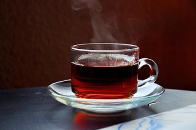 http://mustahabbah.blogspot.com/2017/02/bahaya-mengonsumsi-teh-panas.html